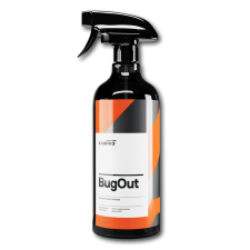Bug-Out - 1L