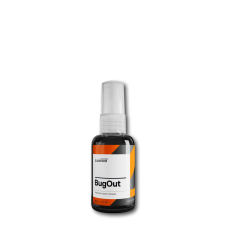 Bug-Out - 50ml