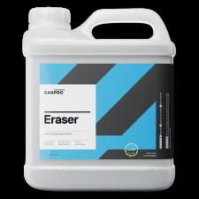 Eraser - 4L