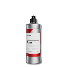 Fixer - 500ml