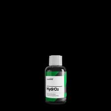 CarPro - HydrO2 Foam - 50ml